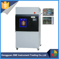 Comprehensive Climate Xenon Lamp Aging Test Machine