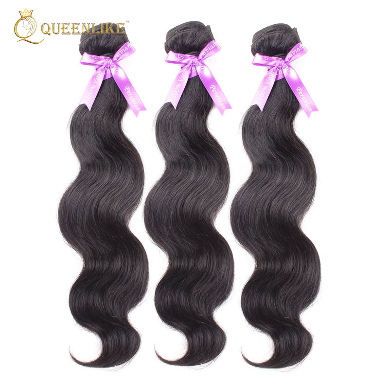 Wholesale Buy Human Hair Online Size 16 18 20 Full Head Cheap Peruvian Hair