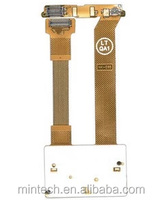 Replacement Slide cable for Nokia E65