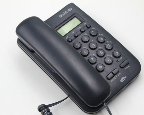 Best listening devices fancy caller ID telephones with contact phone number