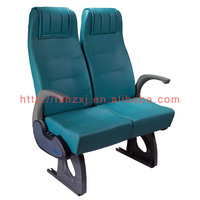 Luxury Auto Bus Seat Manufacturing With