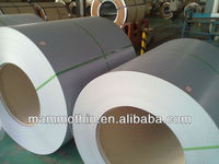 Hot Dipped(HDGI)/ Cold Galvanized/ Electro Galvanized Steel sheet in Coil/ EGI Sheet