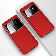 Hot Sale Case for Mobile Phone New Arrivals Samsung S9 with good price