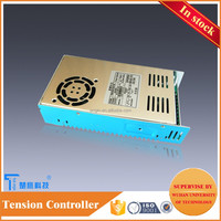 2015 new model PSN AC 110V 3A low price constant current power supply