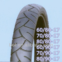 SUZUKI Motorcycles Tires 17""