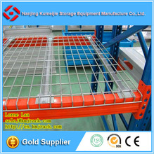 China Supplier Metal Wire Mesh Panel