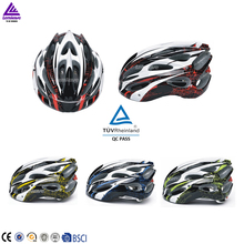 Lenwave brand oem high quality new model helmet bike