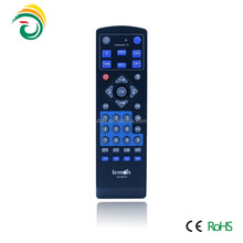 Good looking & new fashion used for tcl tv remote control