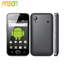 Low end Smart Android mobile phone S5830 5830 mobile phone
