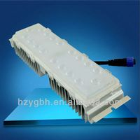 High Brightness led street light control system module