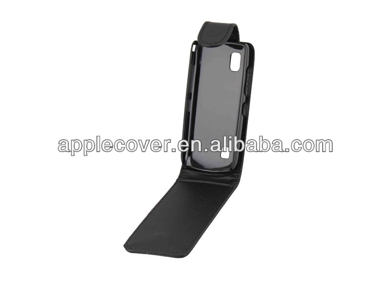 Phone case for nokia asha 300/3000 accessories