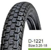 low price new tubeless motorcycle tire 80/90-17