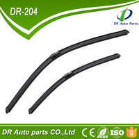 DR07 Body Kit For Bmw X5 E70 X5 E71 X6 Genuine Front Windshield Wiper Blade Set 2007-2011
