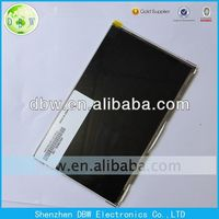 lcd for Samsung Galaxy Tab P100 lcd