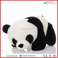 panda bear stuffed toys giant panda plush toy stuffed animal toy