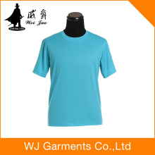 Quality work wear With Factory Wholesale Price