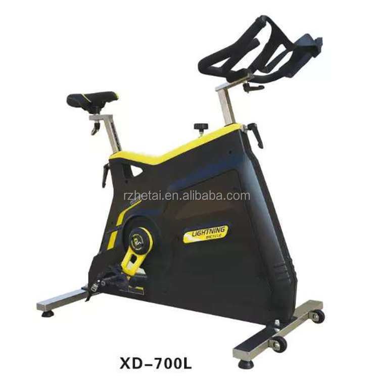 High qulaity crane sports exercise bike spinning manufacturers
