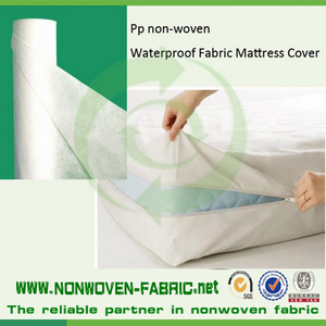 Spunbonded non-woven fabric for agriculture cover,shopping bags,mattress,sofa,hospital use,disposabal table cloth