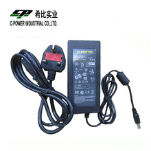 CE Certificate 5V 12V 19V 24V 0.5A 1A 1.5A 2A 3A 4A 5A Power adapter 12V 24V 48V 5A 6A 7A 8A 9A 10A Power Supply
