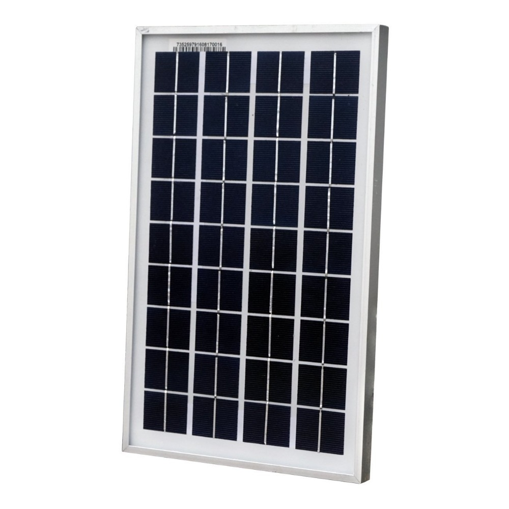 2w 5w 10w 5v 6v 9v small mini solar panel manufacturers in china factory