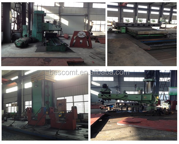 power press feeder/ automatic feeder for power press/ stamping press feeder