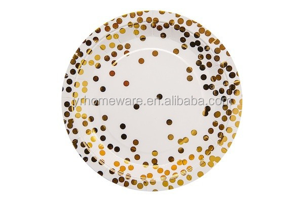 Design Your Own Paper Plates  sc 1 st  YR Paper Industry Co. Ltd. - Alibaba & Design Your Own Paper Plates View design your own paper plates YR ...