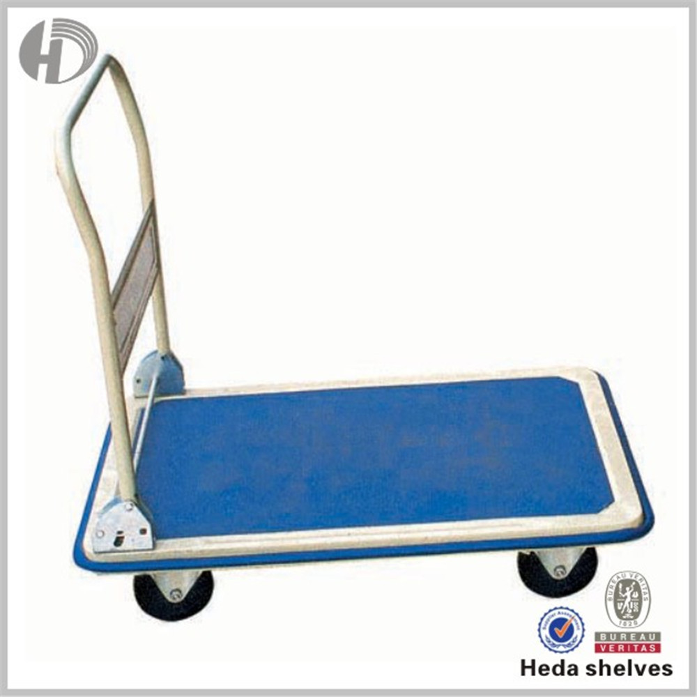 Top Quality Types Of Service Trolley