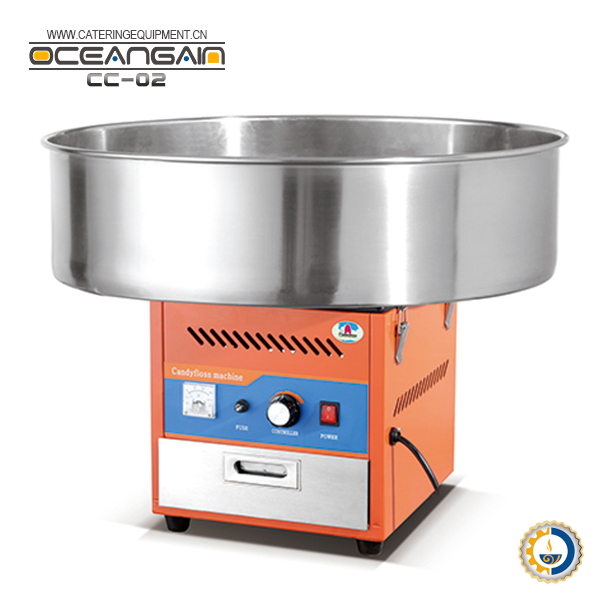 alibaba china supplier home cotton candy maker