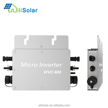Alibaba Top1 Smart-grid Single Phase Mppt Pv 10kw Power Inverter/10kw Solar Panel