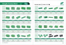 different types of terminal solder from china manufacturer