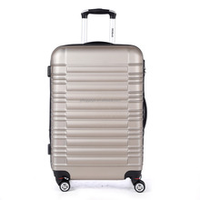 BEIBYE luggage sets, luggage abs,abs luggage sets
