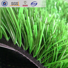 U.V. Resistance PE Monofilament artificial grass wall for football pitch