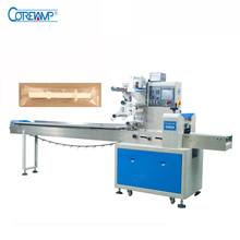 Automatic Disposable Plastic Medical Syringe Packing Machine