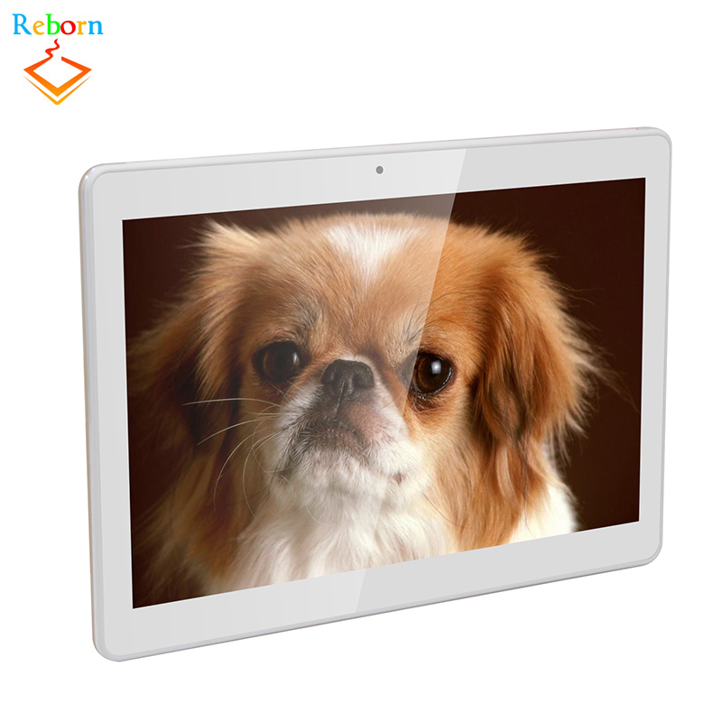 Bulk Wholesale 10 inch 10.1 inch Touch Screen 4G Advanced Phone <strong>Tablet</strong>