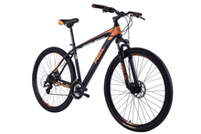 New Design OEM mountain Bike Mtb bicycle 29er Mountain Bicycle good quality