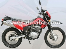 Daytana motorcycle NW200GY-J 150CC 200CC 250CC OFF ROAD DIRT BIKE CG /CB ENGINE