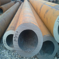 ASTM A53 a 106 seamless pipe 140mm seamless carbon steel pipe