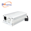Guangzhou Eonboom Electronics 630w Double Ended