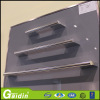 Aluminum Window And Door Hardware Accessories