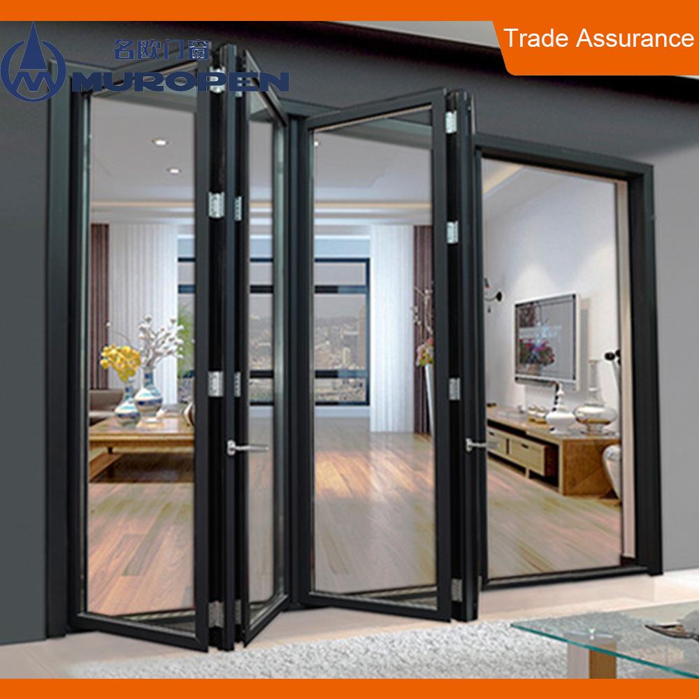 Surprising Unitec Folding Door Restrictor Gallery - Exterior ideas ...