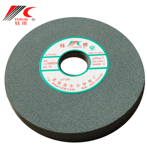 Carborundum inox grinding wheel /abrasive disc for polishing stainless steel
