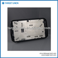 China wholesale case front cover for Motorola Mb855 Photon 4G