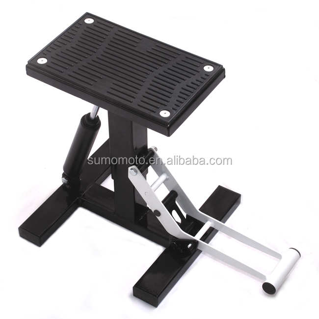 SUMOMOTO Dirt Bike Lift Stand NEW motorcycle motocross enduro