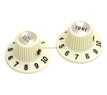 china Sunsmile Guitar Parts/ Guitar Knob KB 16