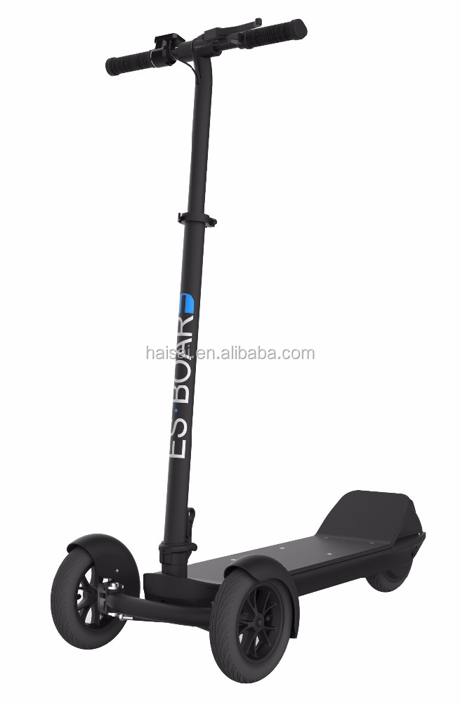 Top electric scooter two wheel electric scooter 48v 1000w scooter for adult