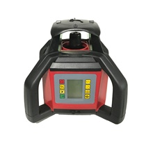 RT40L Digital Display Automatic self-leveling Laser <strong>Level</strong> 360