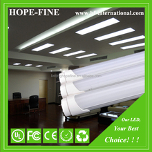 600mm T8 LED Tube UL CE RoHS Listed 10W T8 LED Tube CE LED Tube for 18W 4 Feet Fluorescent Replacement