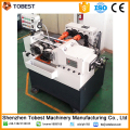 15T automatic thread rolling machine tapping machine price
