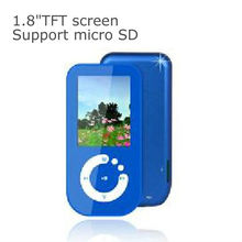 latest jxd mp4 player games free download support tf card