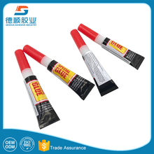 preferential price super adhesives glue dispensing valves